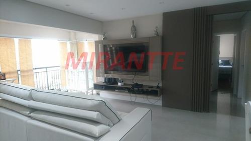 apartamento em vila irmaos arnoni - são paulo, sp - 318003