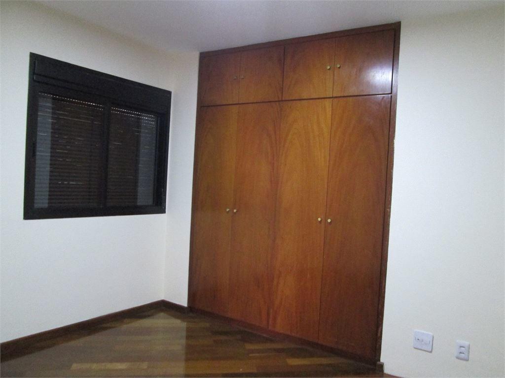 apartamento em vila leopoldina! - 85-im444404