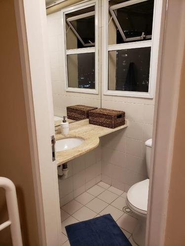 apartamento em vila leopoldina, são paulo/sp de 38m² 1 quartos à venda por r$ 475.000,00 - ap270585