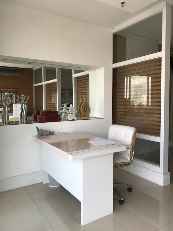 apartamento em vila leopoldina, são paulo/sp de 40m² 1 quartos à venda por r$ 405.000,00 - ap163638