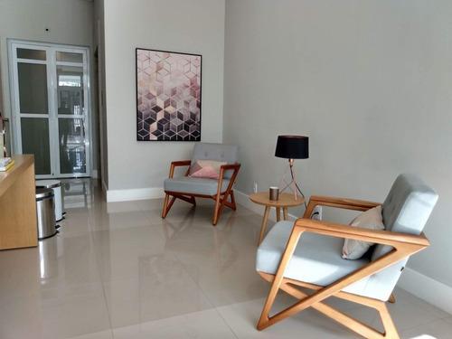 apartamento em vila leopoldina, são paulo/sp de 41m² 1 quartos à venda por r$ 480.000,00 - ap269922