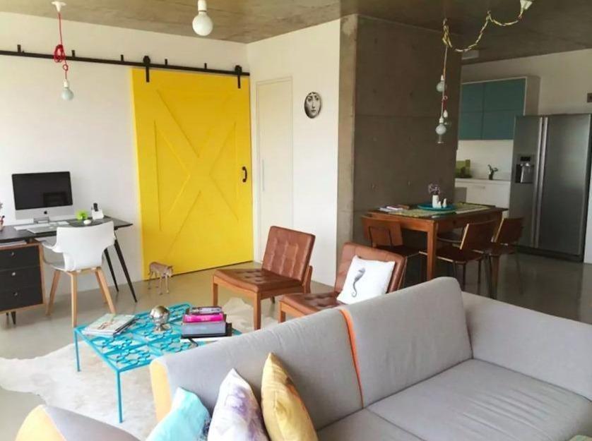 apartamento em vila leopoldina, são paulo/sp de 70m² 1 quartos à venda por r$ 625.000,00 - ap317570