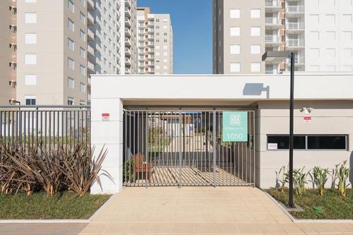 apartamento em vila maria, são paulo/sp de 59m² 3 quartos à venda por r$ 397.000,00 - ap273429