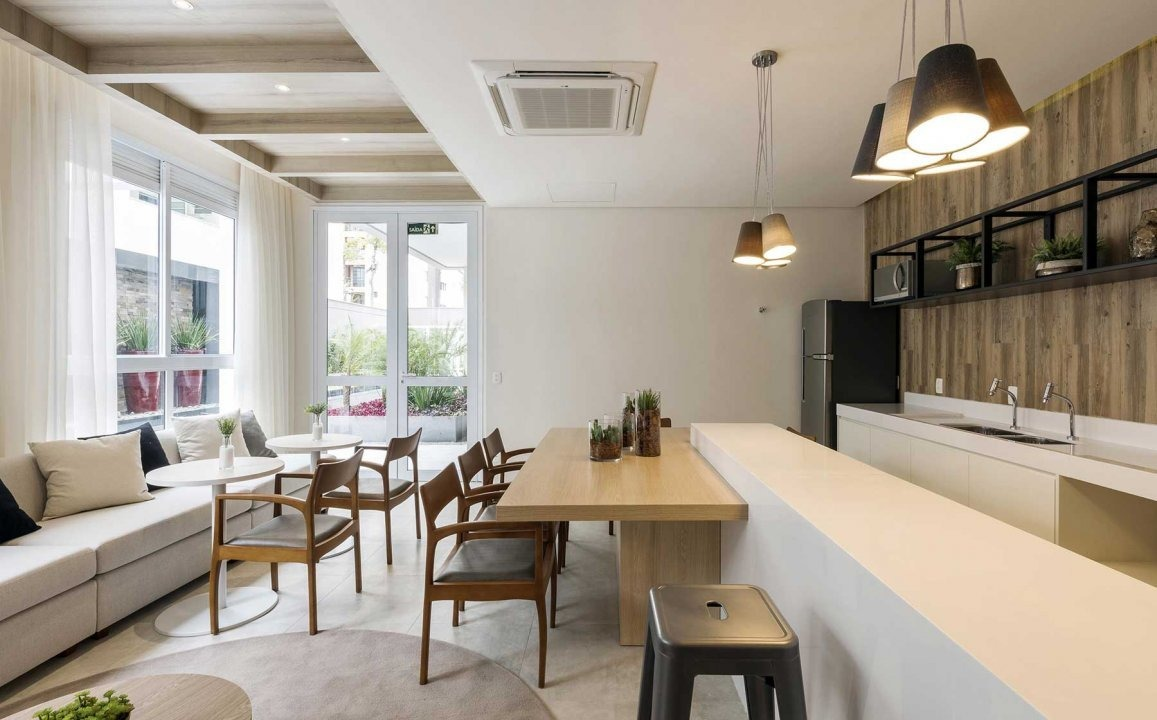 apartamento em vila mariana, são paulo/sp de 60m² à venda por r$ 635.000,00 - ap38861