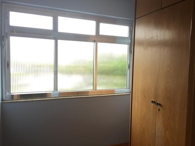 apartamento em vila mariana, são paulo/sp de 76m² 2 quartos à venda por r$ 575.000,00 - ap219110