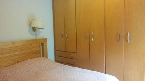 apartamento em vila mariana, são paulo/sp de 98m² 3 quartos à venda por r$ 825.000,00 - ap219652