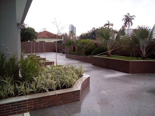 apartamento em vila mendonça, araçatuba/sp de 142m² 3 quartos à venda por r$ 770.000,00 - ap66874