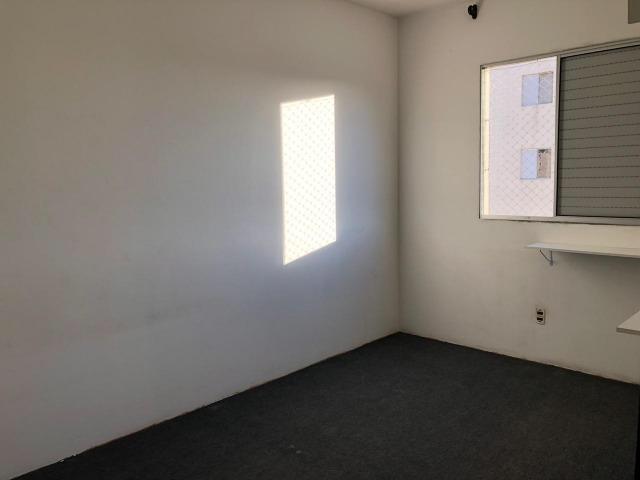 apartamento em vila mogilar, mogi das cruzes/sp de 51m² 2 quartos à venda por r$ 220.000,00 - ap441809