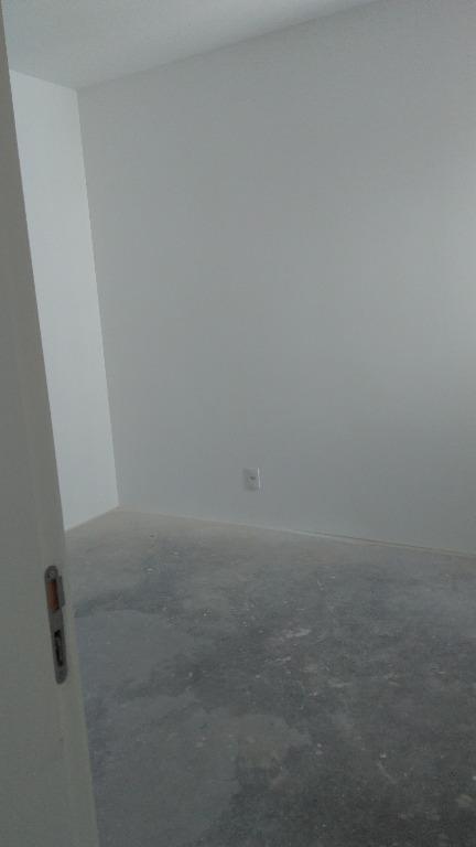 apartamento em vila mogilar, mogi das cruzes/sp de 70m² 3 quartos à venda por r$ 390.000,00 - ap539116