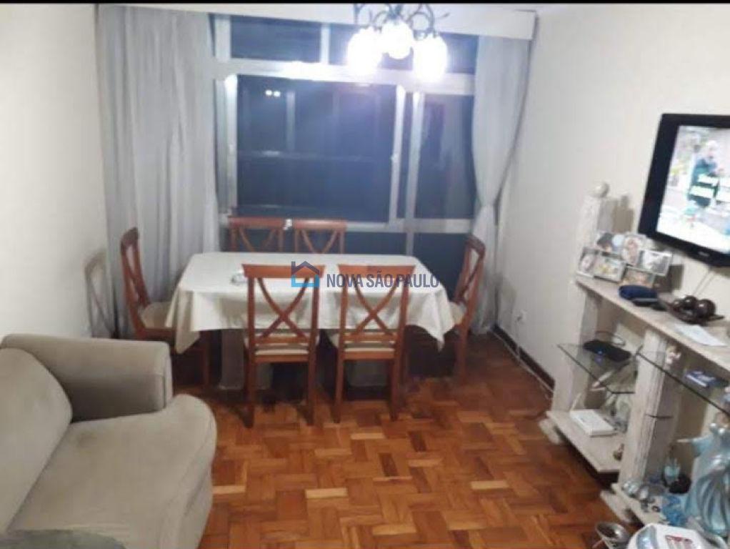 apartamento em vila monumento  - bi27259