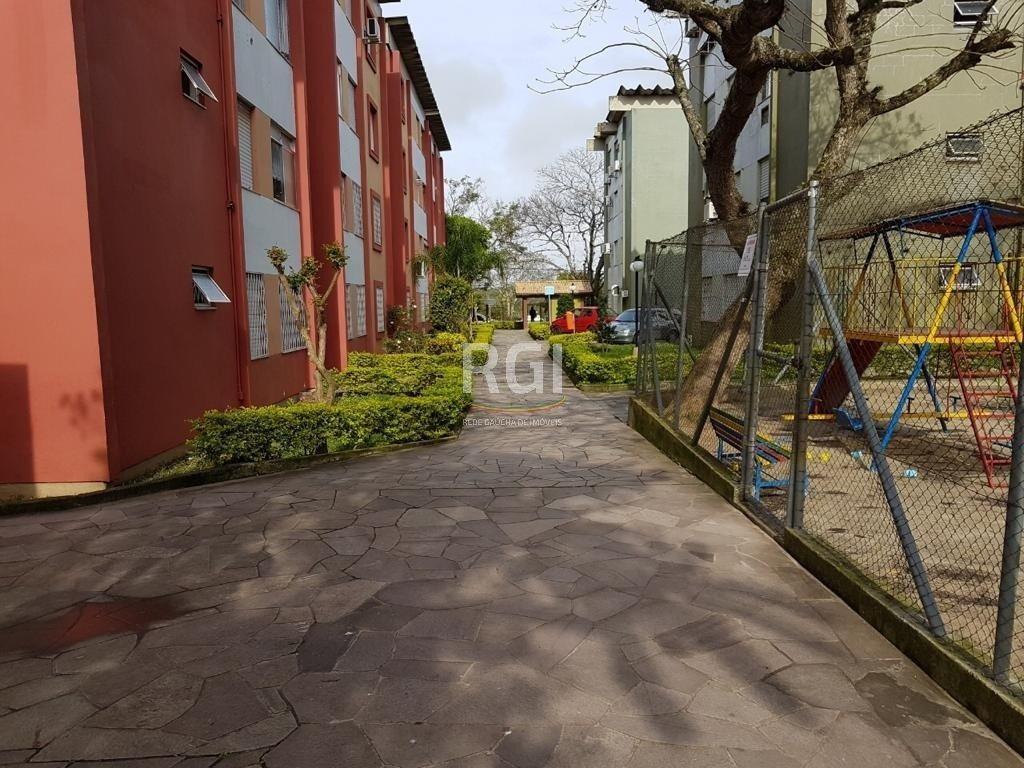apartamento em vila nova com 1 dormitório - bt8135