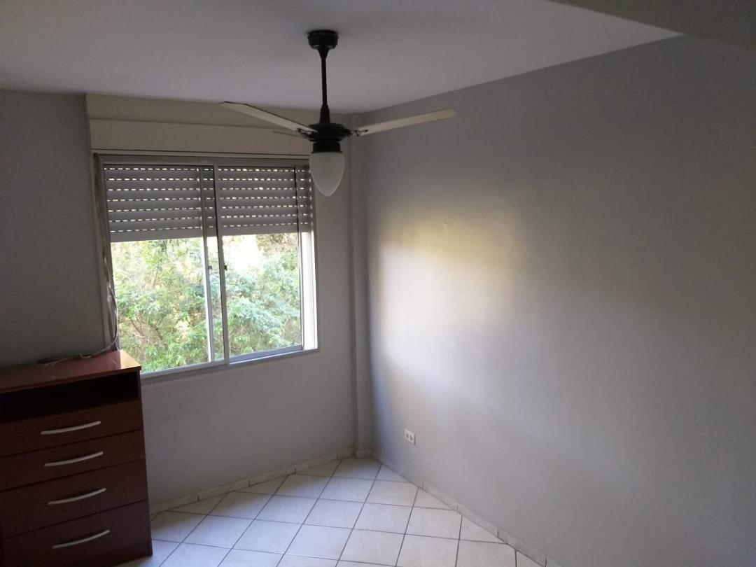apartamento em vila nova com 1 dormitório - lu429647
