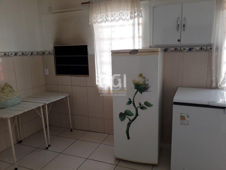 apartamento em vila nova com 3 dormitórios - ca4221