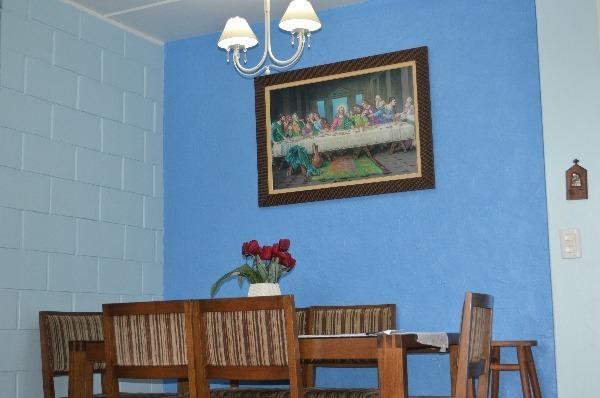 apartamento em vila nova com 3 dormitórios - mi15627