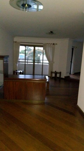 apartamento em vila nova conceição, são paulo/sp de 160m² 3 quartos para locação r$ 8.000,00/mes - ap218075