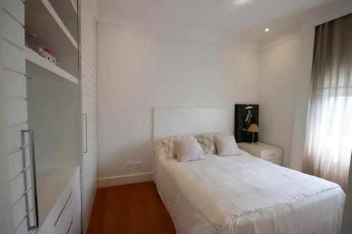 apartamento em vila nova conceição, são paulo/sp de 280m² 2 quartos para locação r$ 36.000,00/mes - ap189456