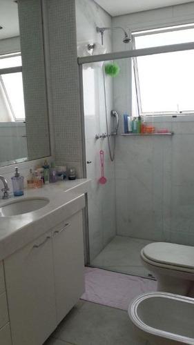 apartamento em vila nova conceição, são paulo/sp de 360m² 4 quartos para locação r$ 50.000,00/mes - ap226128