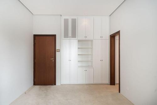 apartamento em vila nova conceição, são paulo/sp de 675m² 5 quartos para locação r$ 75.000,00/mes - ap197360