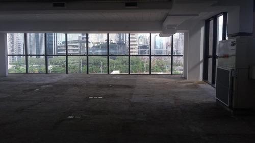 apartamento em vila olímpia, são paulo/sp de 370m² para locação r$ 24.100,00/mes - ap162847