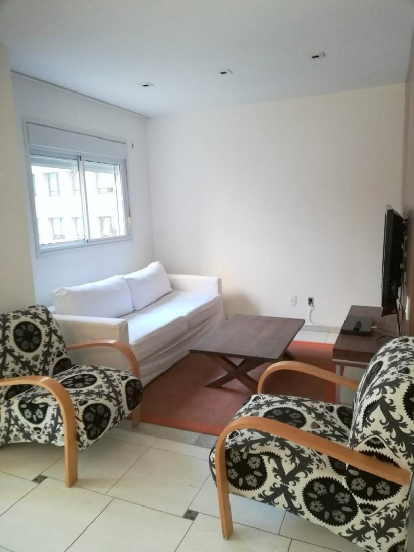 apartamento em vila olímpia, são paulo/sp de 93m² 2 quartos para locação r$ 7.000,00/mes - ap373811