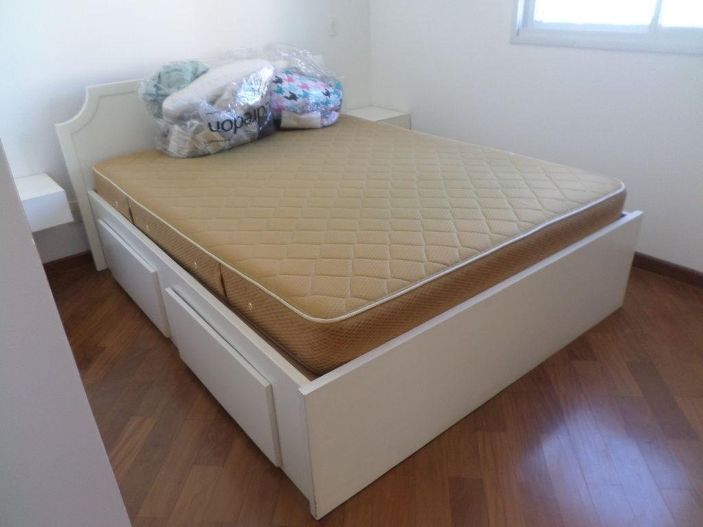 apartamento em vila olímpia, são paulo/sp de 93m² 2 quartos para locação r$ 9.500,00/mes - ap373810