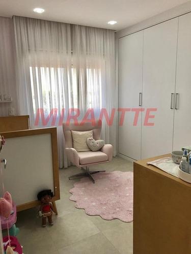 apartamento em vila pauliceia - são paulo, sp - 325801