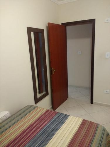 apartamento em vila pires, santo andré/sp de 75m² 2 quartos à venda por r$ 320.000,00 - ap95869