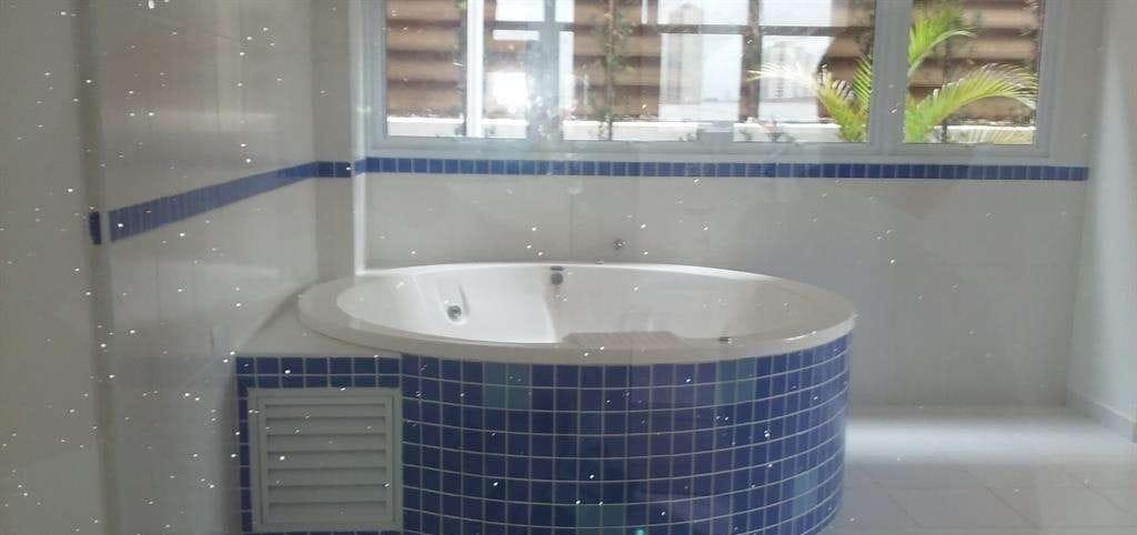 apartamento em vila prudente, são paulo/sp de 53m² 2 quartos à venda por r$ 370.000,00 - ap370036