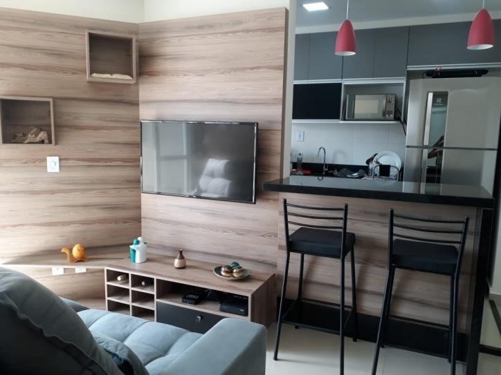 apartamento em vila prudente, são paulo/sp de 56m² 2 quartos à venda por r$ 390.000,00 - ap254367