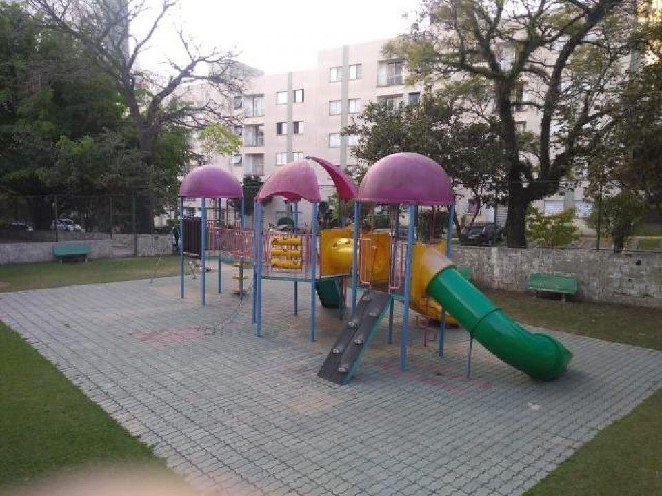 apartamento em vila prudente, são paulo/sp de 59m² 2 quartos à venda por r$ 270.000,00 - ap388726