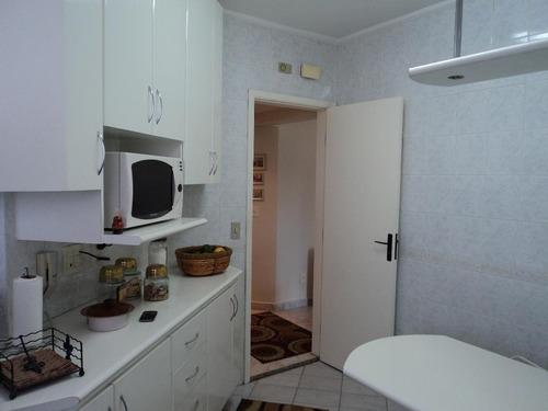 apartamento em vila regente feijó, são paulo/sp de 109m² 2 quartos à venda por r$ 795.000,00 - ap236012