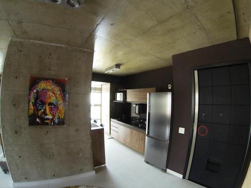 apartamento em vila regente feijó, são paulo/sp de 70m² 2 quartos à venda por r$ 630.000,00 - ap235638