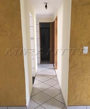 apartamento em vila sabrina - são paulo, sp - 174330