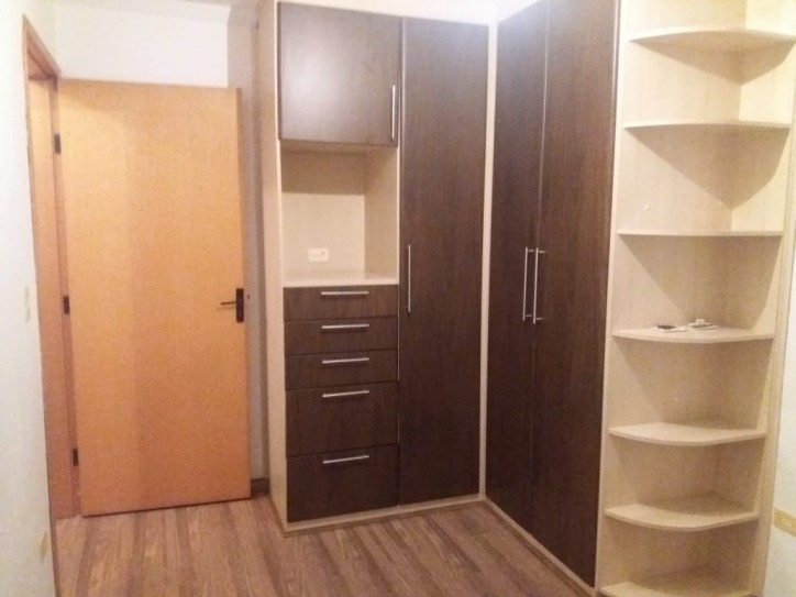 apartamento em vila são josé, são caetano do sul/sp de 56m² 2 quartos à venda por r$ 275.000,00 - ap295339