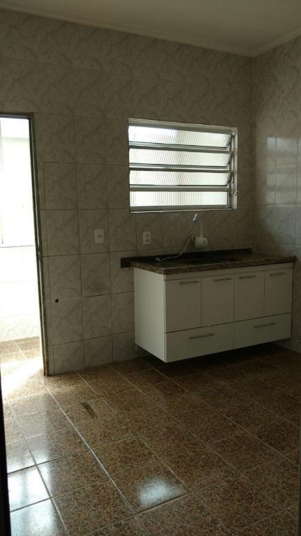 apartamento em vila suissa, mogi das cruzes/sp de 65m² 2 quartos à venda por r$ 240.000,00 - ap441673