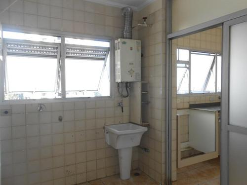 apartamento em vila suzana, são paulo/sp de 130m² 4 quartos para locação r$ 2.200,00/mes - ap195554