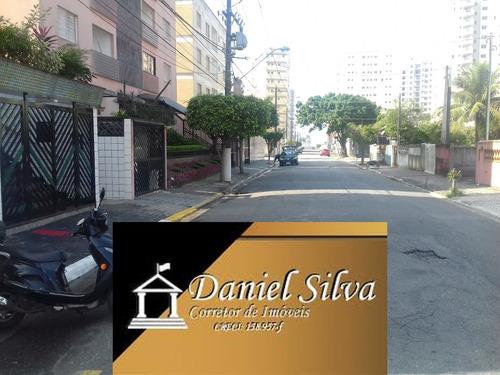 apartamento em vila tupi financiamento direto sem burocracia