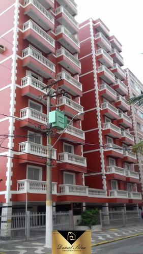 apartamento em vila tupi só 122 mil a vista nao é kit