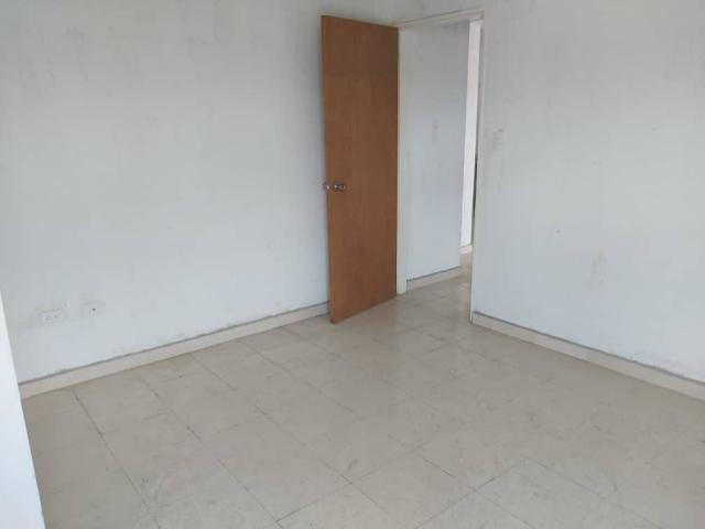 apartamento en agua blanca 19-14828 raga