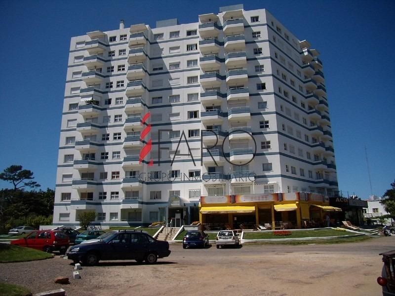 apartamento en aidy grill 1 dormitorio 1 baño-ref:33262