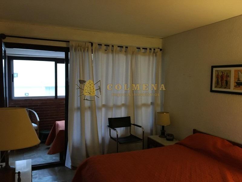 apartamento en aidy grill, 1 dormitorio consulte!!- ref: 2156