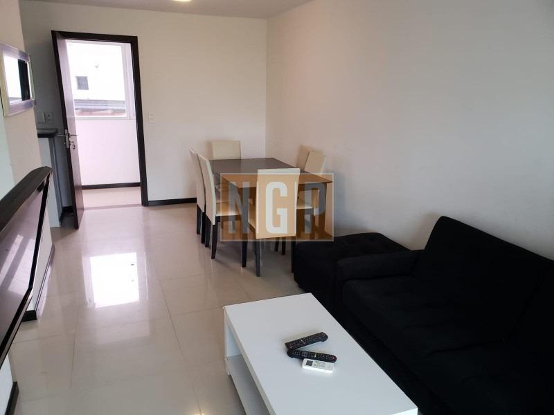apartamento en aidy grill, 1 dormitorios  -ref:10991