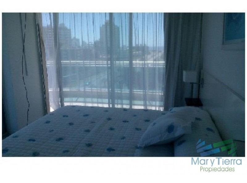 apartamento en aidy grill, 1 dormitorios *-ref:1126