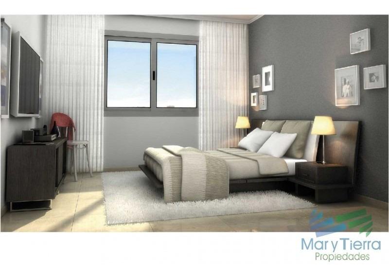 apartamento en aidy grill, 1 dormitorios *-ref:1227