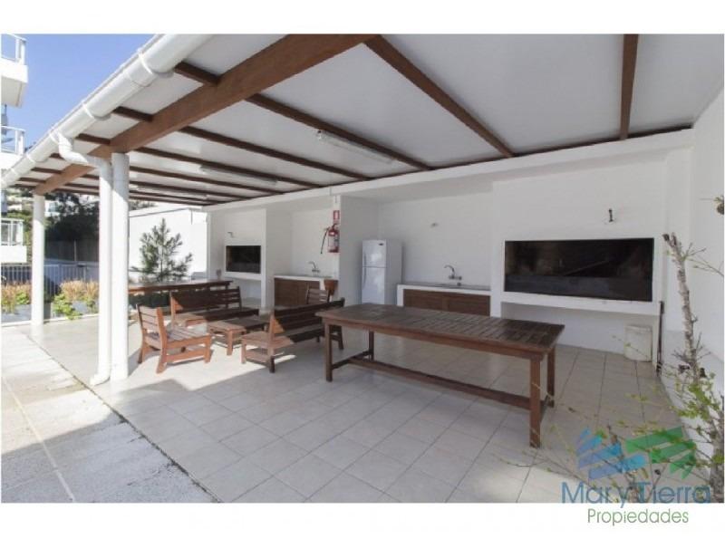 apartamento en aidy grill, 1 dormitorios *-ref:1420