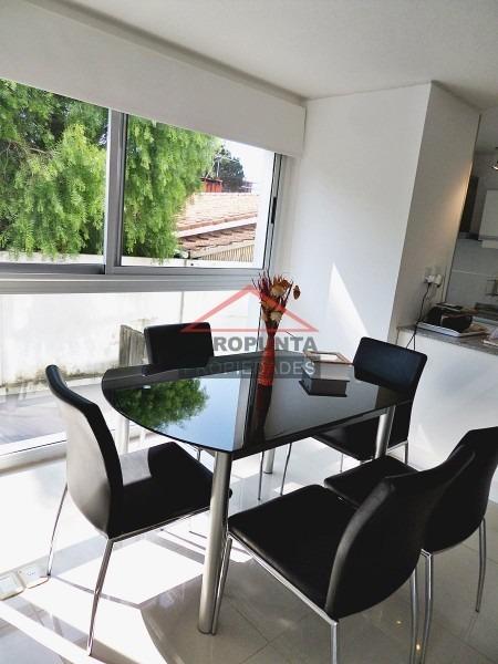 apartamento en aidy grill, 1 dormitorios *-ref:2490