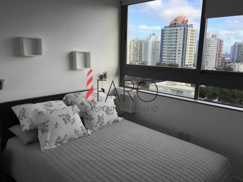 apartamento en aidy grill 2 dormitorios 2 baños-ref:37041