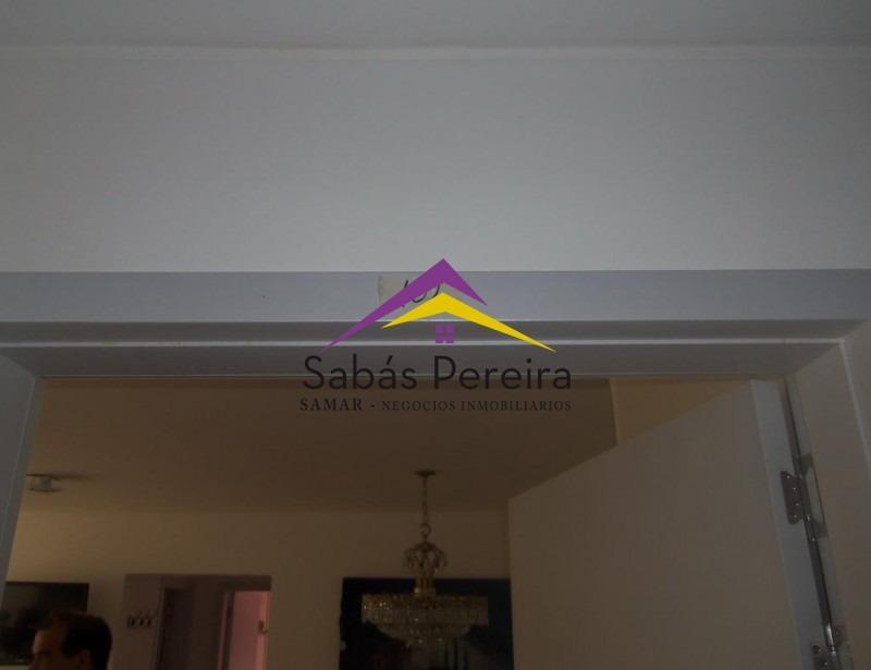 apartamento en aidy grill, 2 dormitorios *- ref: 38062