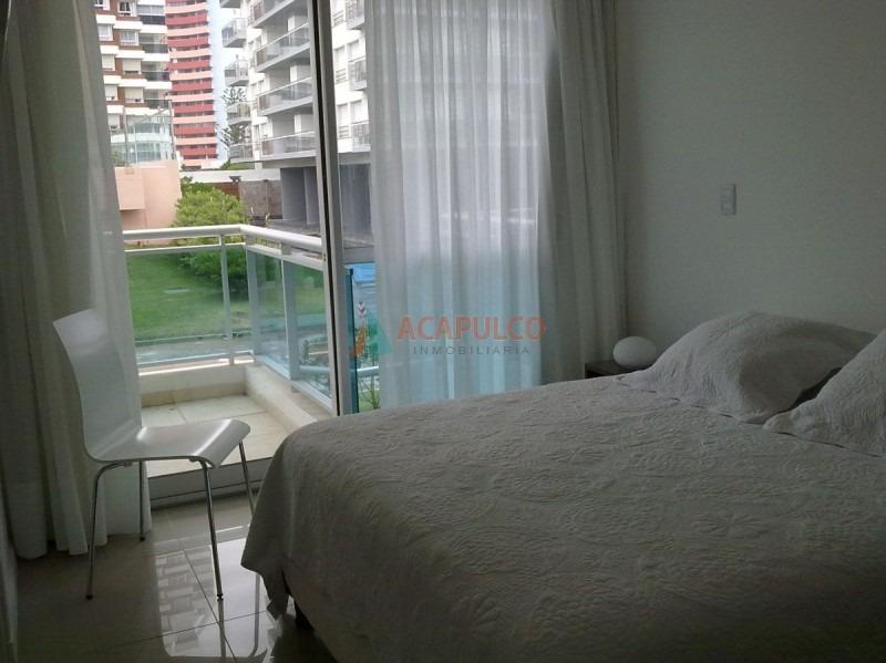 apartamento en aidy grill, 2 dormitorios -ref:1129