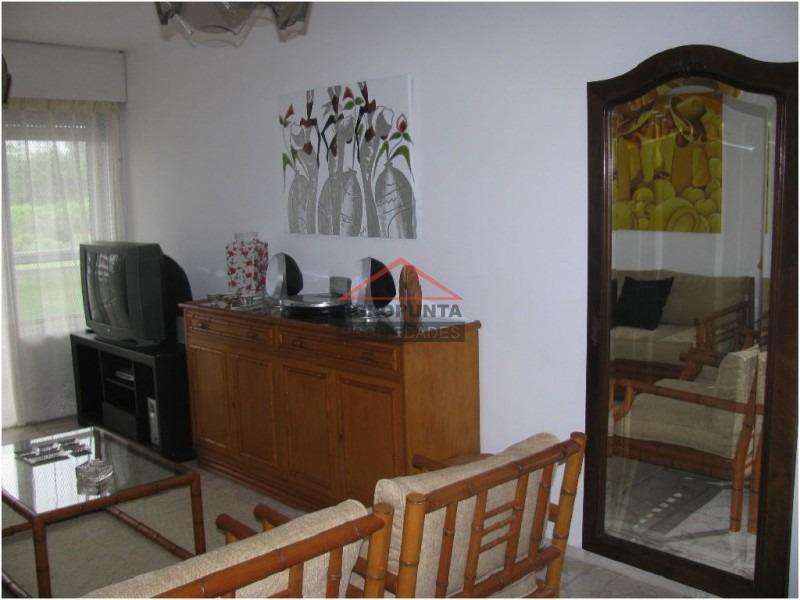 apartamento en aidy grill, 2 dormitorios *-ref:2487